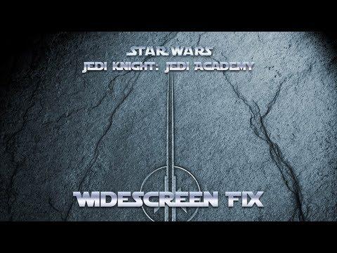 Jedi academy download