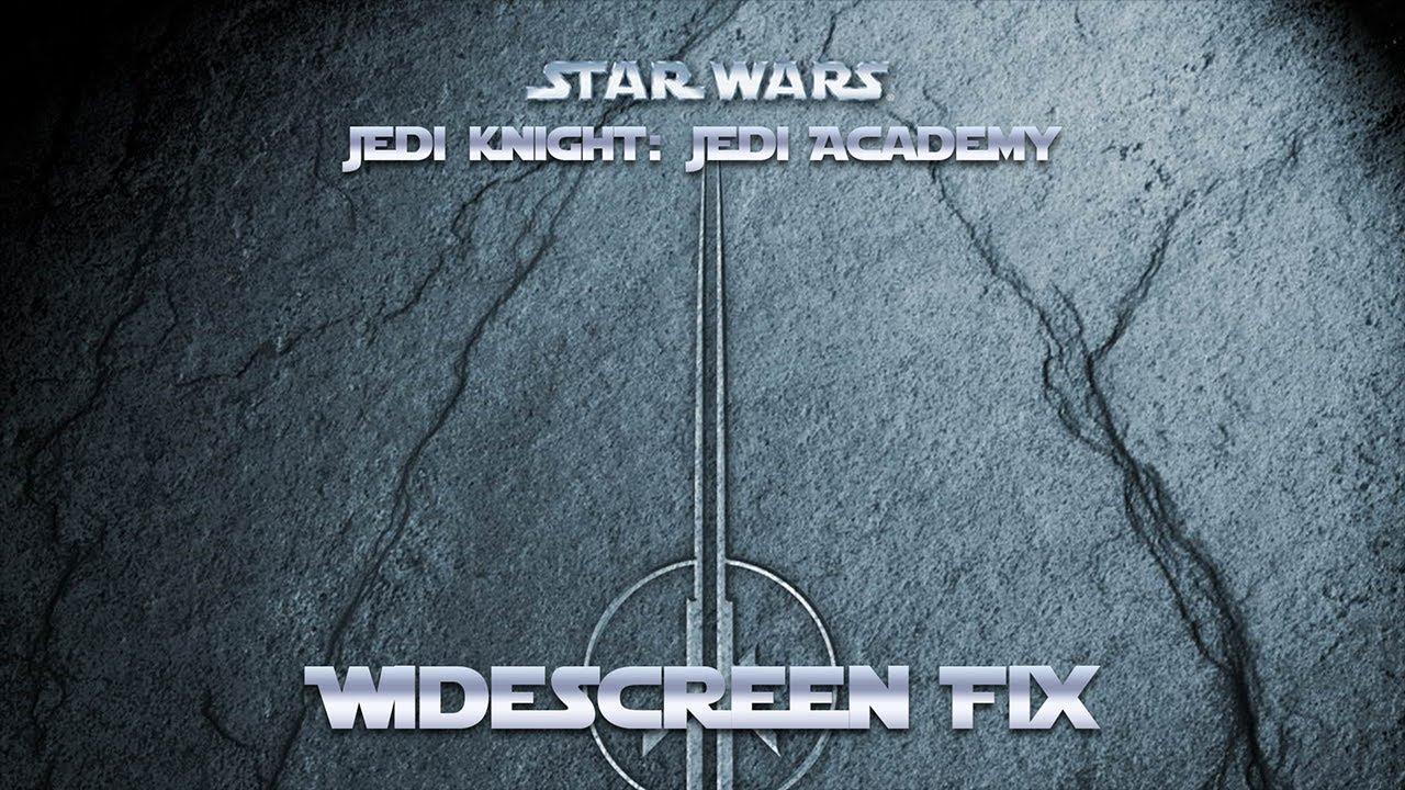 star wars jedi knight jedi academy crack multiplayer