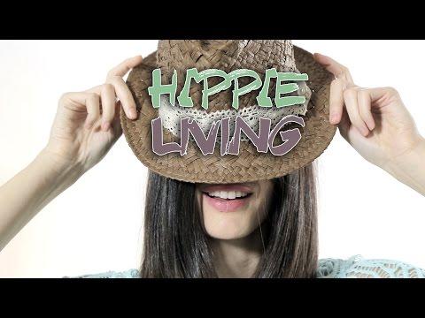Hippie Living | Camomilla Italia | Estate 2015