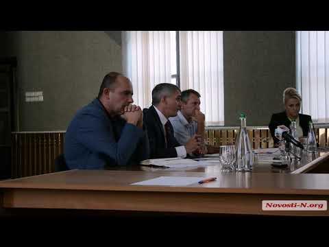 Видео 'Новости - N' : Сенкевич рассказал как в Чехии депутатов из окон выбрасывали