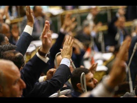 الأوقاف المصرية تدعو للمشاركة باستفتاء الدستور  - نشر قبل 2 ساعة