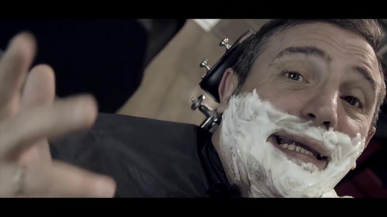 Alberto Selly - Faciteve e fatte vuoste (Official video)