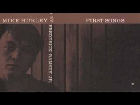 Michael Hurley - Tea Song