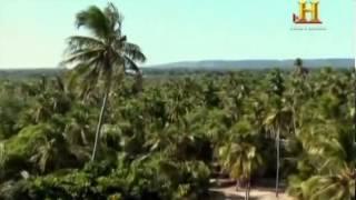 La Isla de Pascua Mundos Secretos