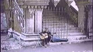 Silvio Rodríguez - Canción a Maiakovsky