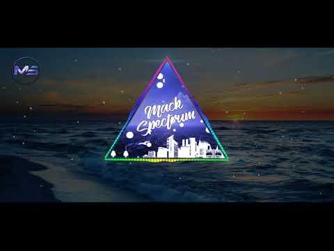 DJ YA MAULANA-Nissa Sabyan-REMIX 2018 (Special Ramadhan)