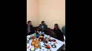 азам ахмадалиев андижонда