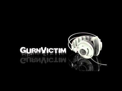 Maksim, Retrospekt - The Funk ft. Captain Crunch