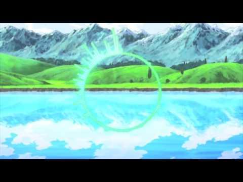Lake Valor/Acuity/Verity - Rob-ez Remix