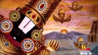 Vimanas  Ancient Indian flying machines, UFOs, or Sanskrit Sci fi