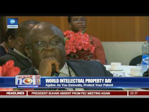 World Intellectual Property Day: Jackson, Etti & Edu Law Firm Holds Forum In Lagos