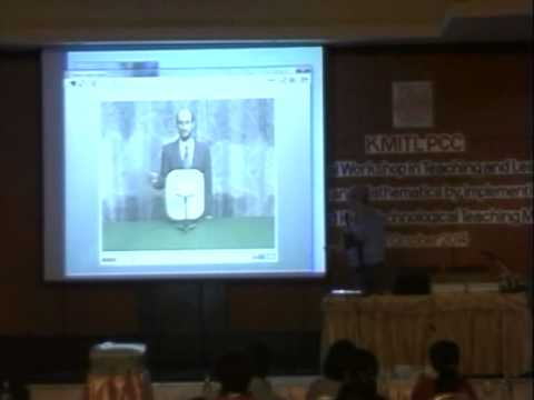 Prof.Dr Alexander Fishman, Russia Textbook on Physics for High School in Multimedia Presentations.