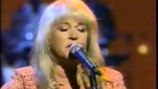 Melanie - Lay Down (Candles In The Rain)  Nashville Now