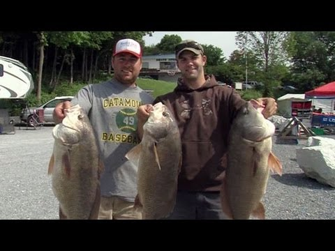 Outdoor Journal - Wing shooters; Fishing Derby; Turner Hill WMA