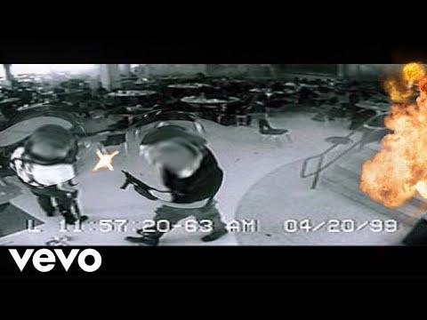 """XXXSCHOOLSHOOTER - TAY-K """"THE RACE"""" REMIX (OFFICAL LYRICS ) #freetayk"""