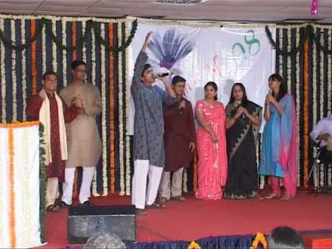 Mara palav no chedlo sung by Hemant Solanki
