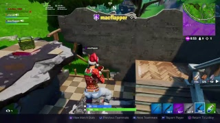 Fortnite LIVE Stream BIG GOAL TO GET 232 SUBS IN 17 DAYS live raids and SHOUTOUTS