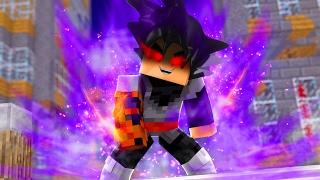 Minecraft: DRAGON BLOCK C TORNEIO - DO MAL ‹ Ine ›