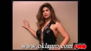 2000_12_02 Oklahoma Pro Wrestling TV Show
