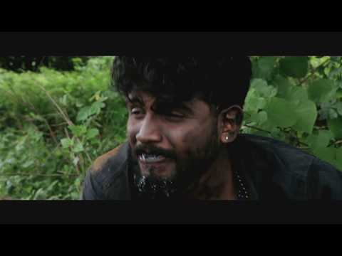 =ty | Equality | Quality Cinemas | Pathal Prajwal | Manasa N Gurikar | Sidharth Gowda | Chandana
