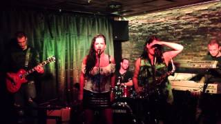 The Joynt Chicago FUNK YOURSELF