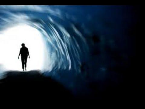 EMİ EXPERİENCE DE MORT İMİNENTE İL Y A T İL UNE VİE APRES LA MORT ?!?! PREUVES ET DEBAT