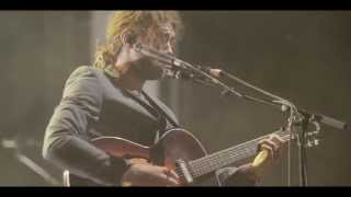 Matt Corby - Resolution (Live at The Enmore)