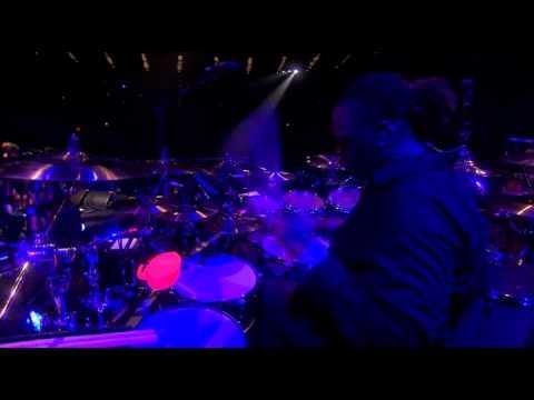 Stevie Wonder Visions Live At Last 2009