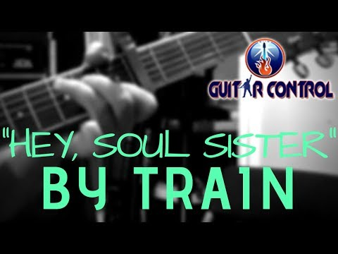 """how-to-play-""""hey,-soul-sister""""-by-train---easy-pop/rock-guitar-song-lesson"""