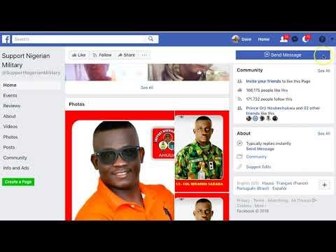 WATCH BOKO HARAM KILL 70 - 100 NIGERIAN SOLDIERS?