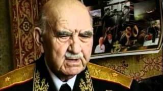 видео 35 ББ История и трагическая судьба 1942 г.