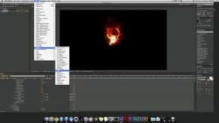 Video Particle Fire - Adobe After Effects Tutorial download MP3, 3GP, MP4, WEBM, AVI, FLV Juni 2018