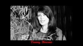 Vanny Bourne- Nobody