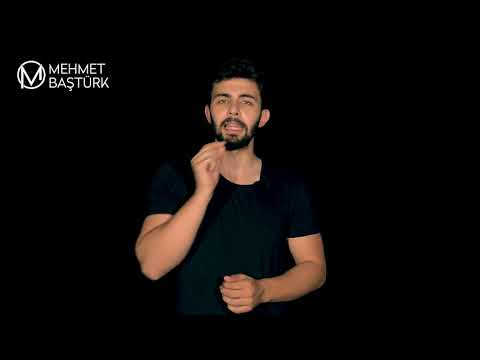 Mehmet Baştürk | Ahmakların Sevgisi