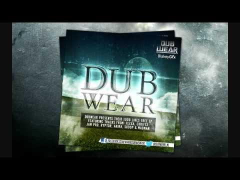 Madman - Baggum VIP (Free Dubwear Compilation)