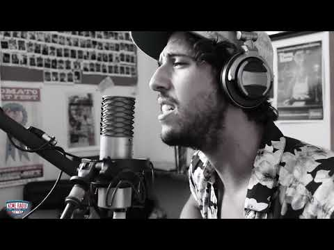"Acme Radio Session: Jordan Depaul - ""Lucky"""