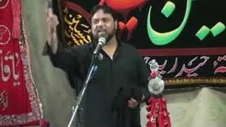 Best poetry shokat Raza Shokat