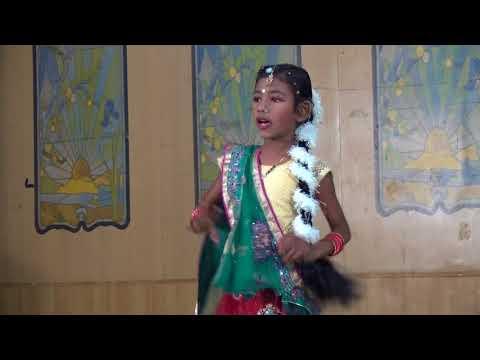 Anand Utsav Cultural activities