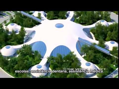 Projeto Vénus - Paraíso ou Esquecimento (2012)