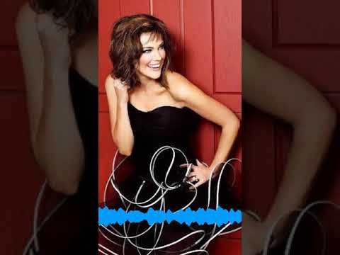 Denise Plante - Denise's Celebrity Bull 5-14