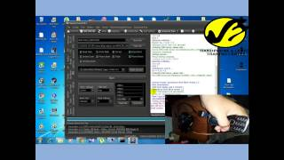 Video Cross V5 Handphone Tips & Trick download MP3, 3GP, MP4, WEBM, AVI, FLV Agustus 2018