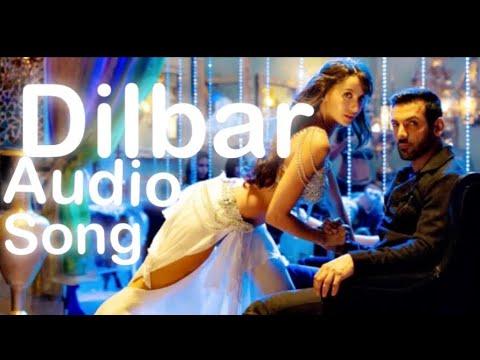 Dilbar Dilbar Full Song Neha Kakkar & Ikka   Nora Fatehi