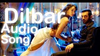 Dilbar Dilbar Full Song Neha Kakkar & Ikka | Nora Fatehi