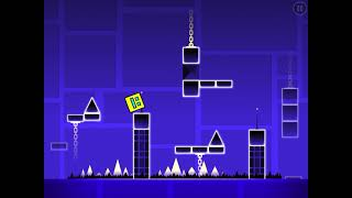 Trying To Complete Jumper Again! I Did Complete The Whole Game Before But It Got Deleted :(