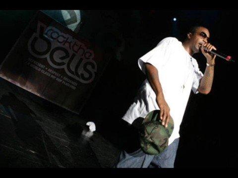 download Nas-purple clean (remix)