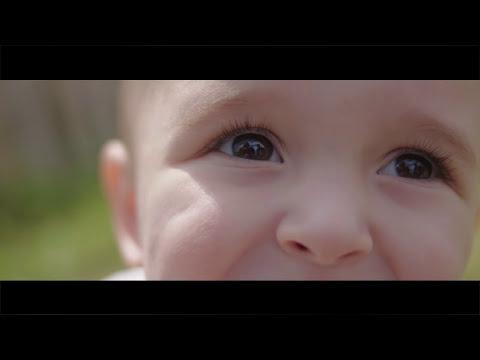 Alexandru Cibotaru - Inimă ( Official Video )