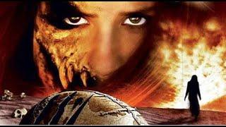 Трейлер к фильму Святилище красных песков 2009 Trailer