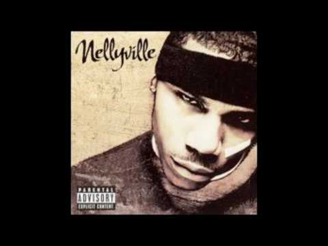 Nelly - Say Now