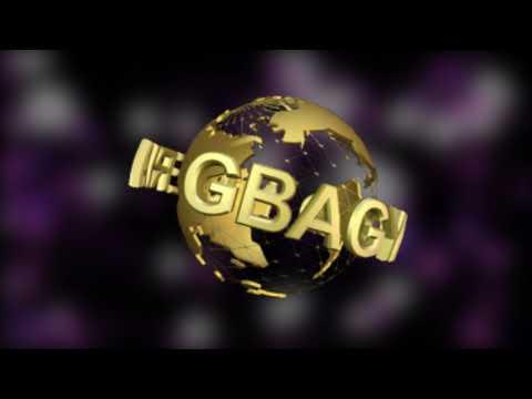 Gbagyi world 🌎