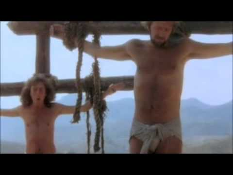 Life of Brian ( Song)